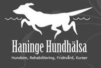 haninge_hundhalsa